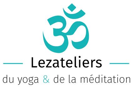 Yoga, Mindfulness et MBSR en Pays de Brest