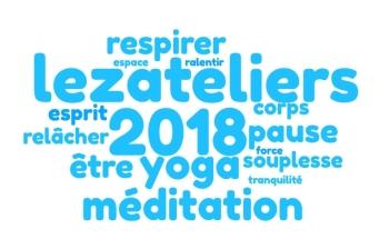 nuage-de-mots 2018