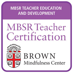 MBSR_Teacher_Certification-250