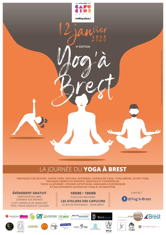 YDVK2020_yogabrest_12janvier_affiche_partenaires_A3_rvb_ecran