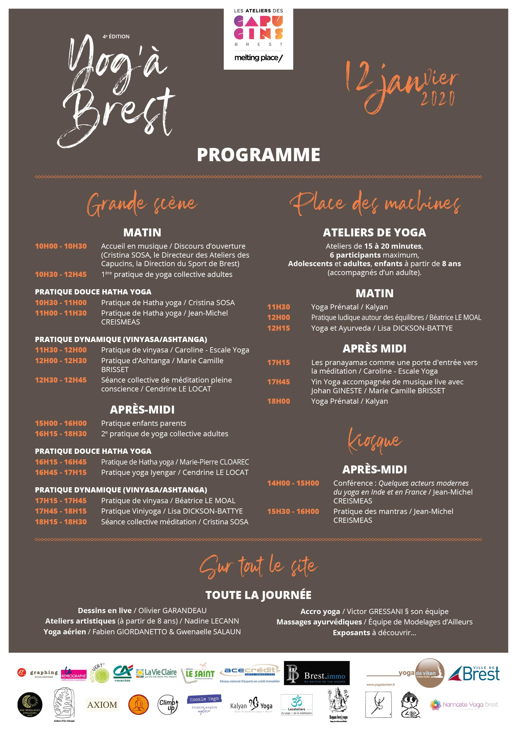 YDVK2020_yogabrest_12janvier_programme_partenaires_A3_rvb_ecran